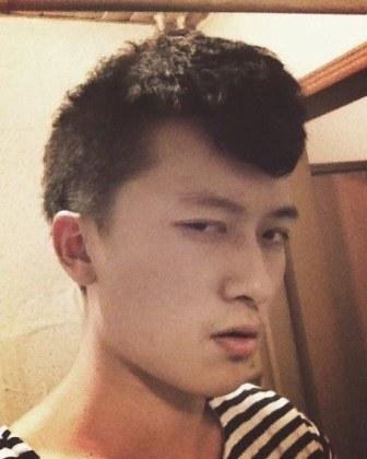 陈列,搭配  获奖经历:第九届nafa杯中国国际青年裘皮服装设计大赛铜奖