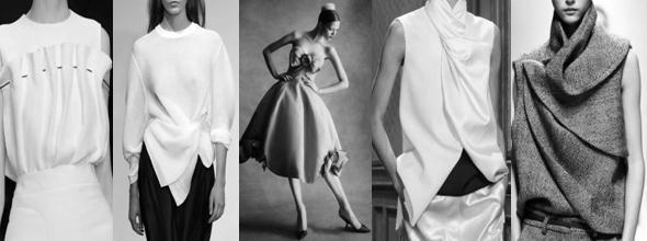 详情请登录中国服装设计师协会官方网站
