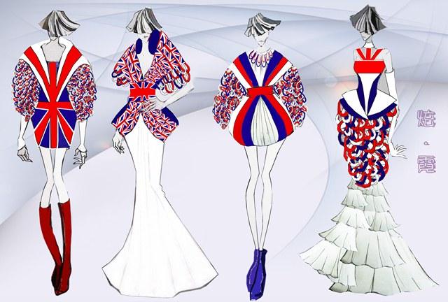 中国服装设计师协会